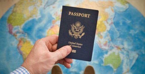 Norway Imposes Stricter Entry Restrictions for US Travellers