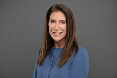 Hard Rock International Appoints Kimberly Manna as New Senior Vice President of Retail and Licensing
