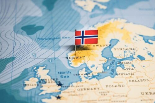 Travelling to Norway: Current Rules & Restrictions