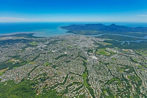 Tropical North Queensland tourism job losses to escalate by Christmas