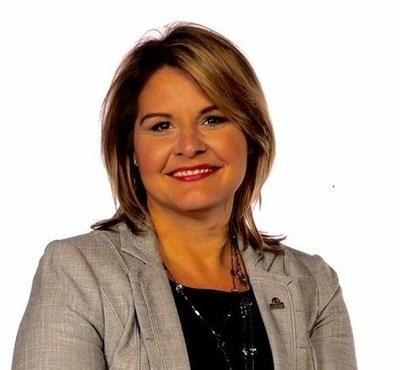 Hard Rock International Appoints Shelley Williams as Director of Global Sales for Meetings & Events