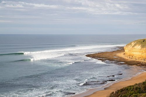 COVID19 outbreaks cause cancellation of 2021 Australian Indigenous Surfing Titles