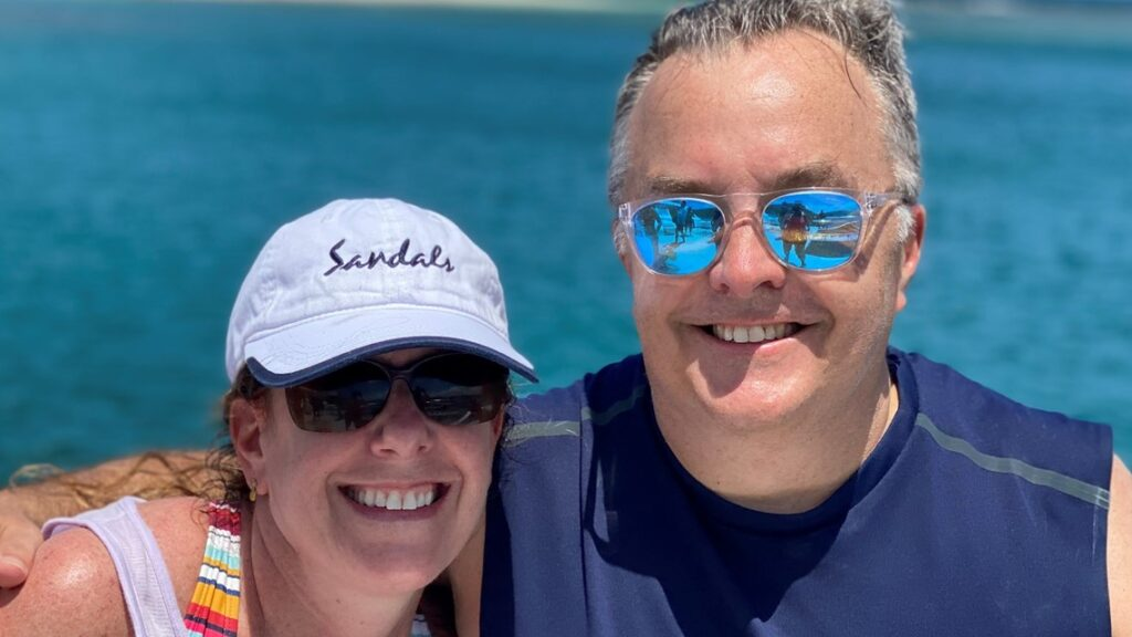Greensboro couple gets refund after Ireland trip canceled 3 times