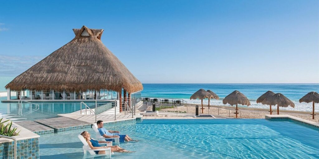 The 10 Best Hotels and Resorts in Cancun, Mexico in 2021